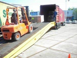 containerlading001