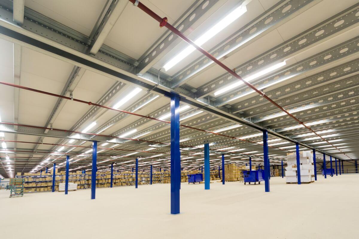 Warehouse_Bleckmann_Belgium_1_LR