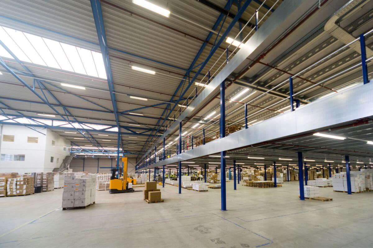 Warehouse_Bleckmann_Belgium_7_LR
