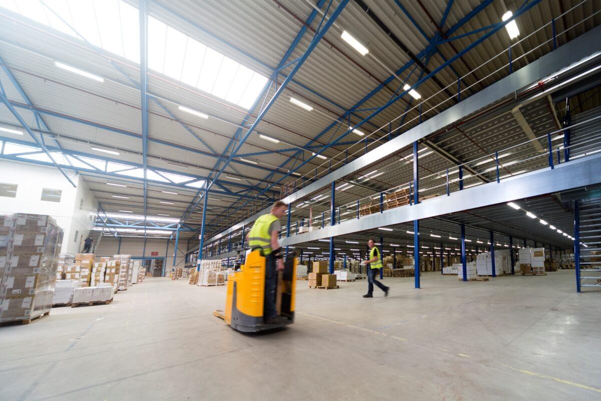 Warehouse_Bleckmann_Belgium_11_LR
