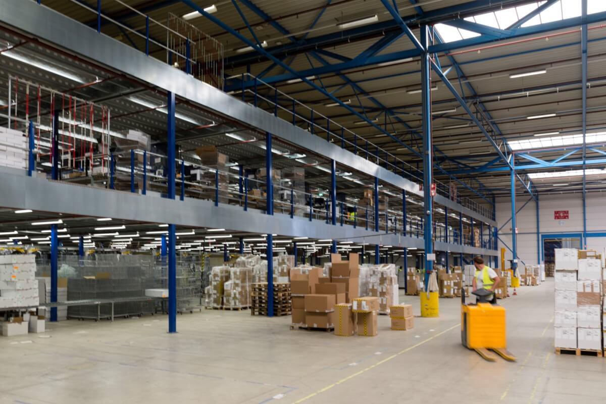 Warehouse_Bleckmann_Belgium_14_LR