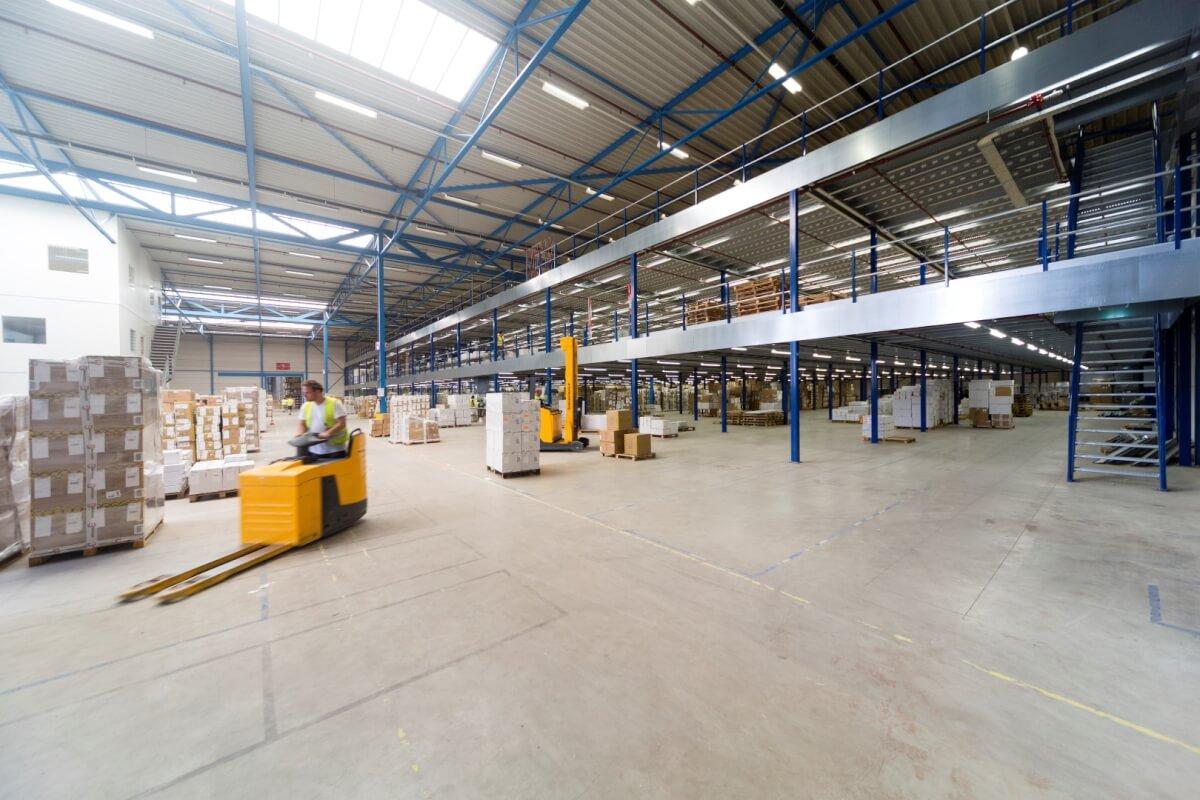 Warehouse_Bleckmann_Belgium_19_LR