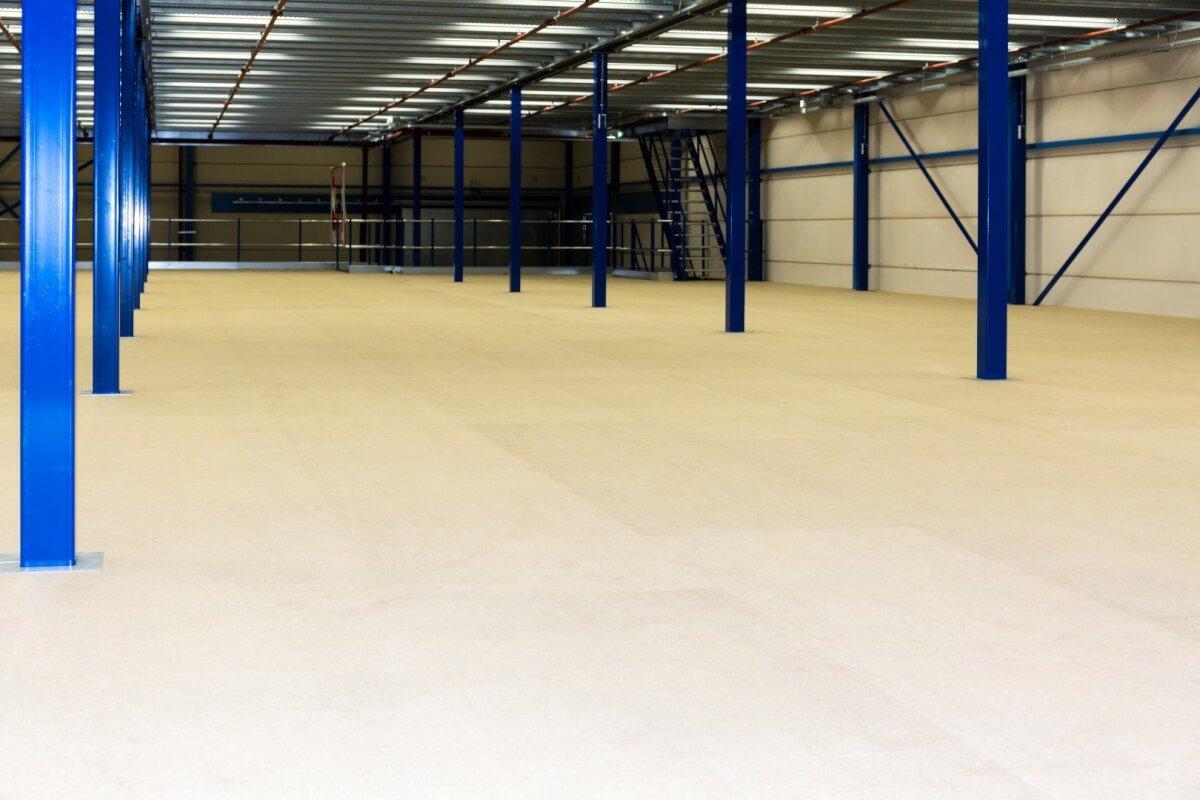 Warehouse_Bleckmann_Belgium_2_LR